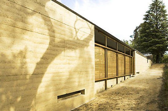 leura-house-7.jpg