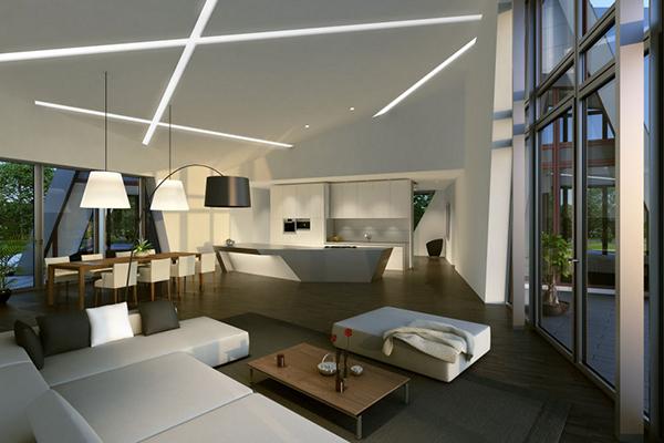 libeskind-villa-3.jpg