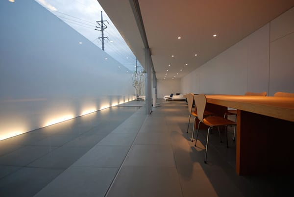 linear-house-design-shinichi-ogawa-8.jpg