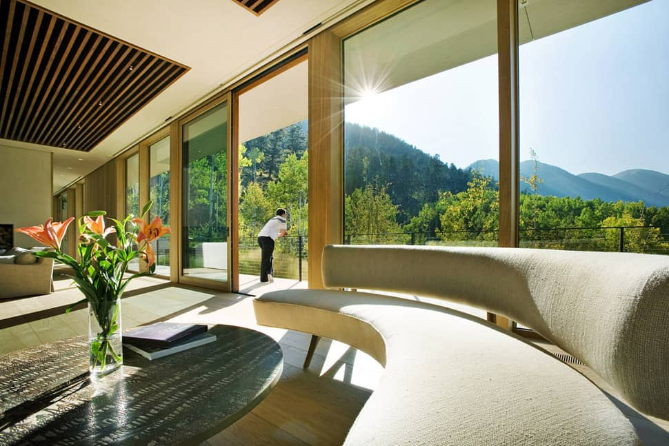 lake house deck designs, beach house deck designs, ranch house deck designs, on mountain house deck designs.html