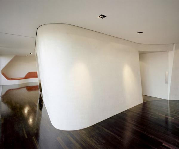 loft-gleimstrasse-4.jpg
