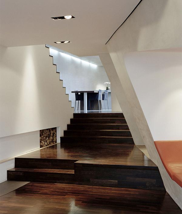 loft-gleimstrasse-6.jpg