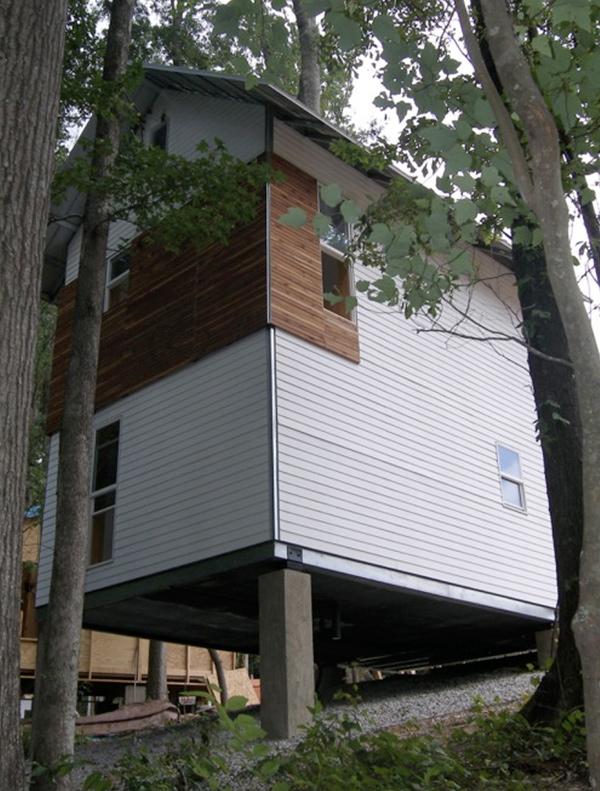 loft-house-3.jpg