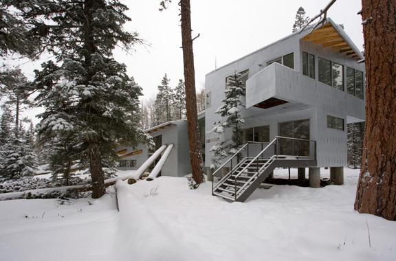 logjam-house-4.jpg