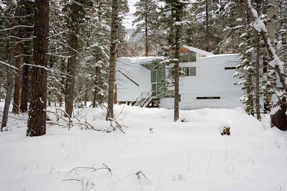 logjam-house-5.jpg