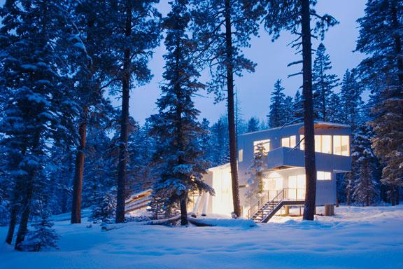 logjam-house-7.jpg