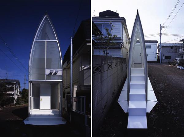 lucky-japan-house.jpg-1