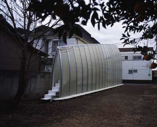 lucky-japan-house.jpg