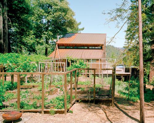 lundberg-cabin-2.jpg
