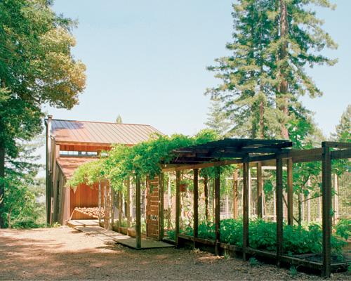 lundberg-cabin-3.jpg