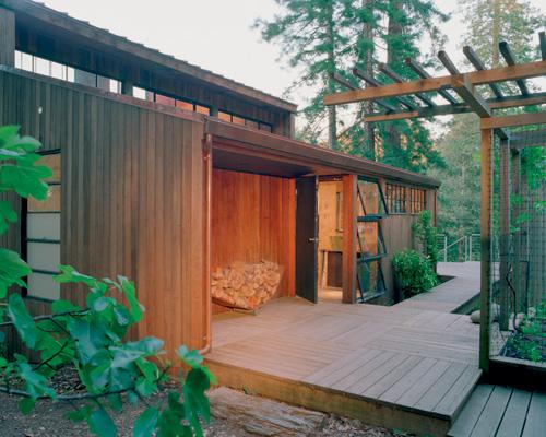 lundberg-cabin-4.jpg