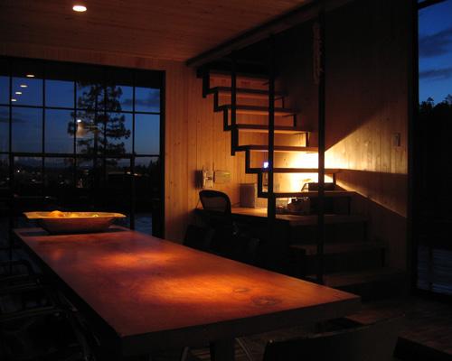 lundberg-cabin-6.jpg