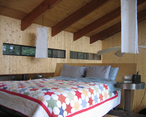 lundberg-cabin-7.jpg