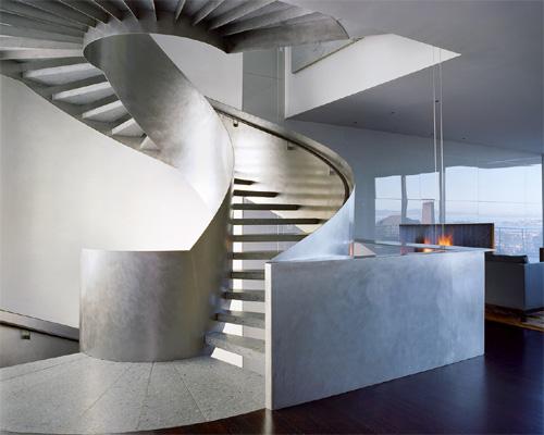 lundberg-house-7.jpg