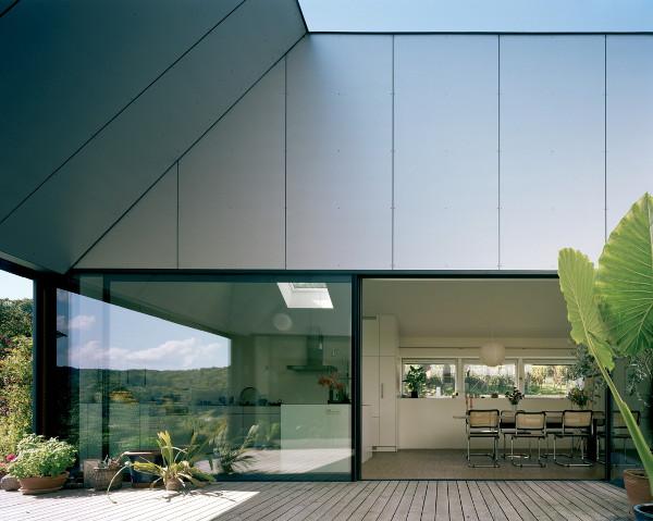 lupsingen-house-3.jpg