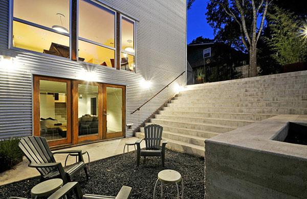 luxury-homes-for-sale-texas-beauty-11.jpg