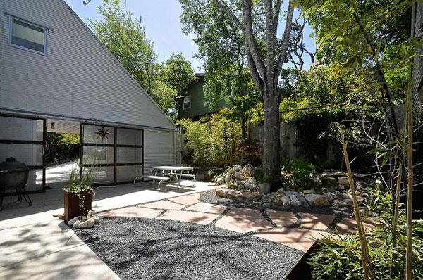 luxury-homes-for-sale-texas-beauty-14.jpg