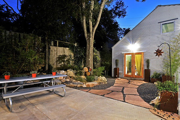 luxury-homes-for-sale-texas-beauty-15.jpg