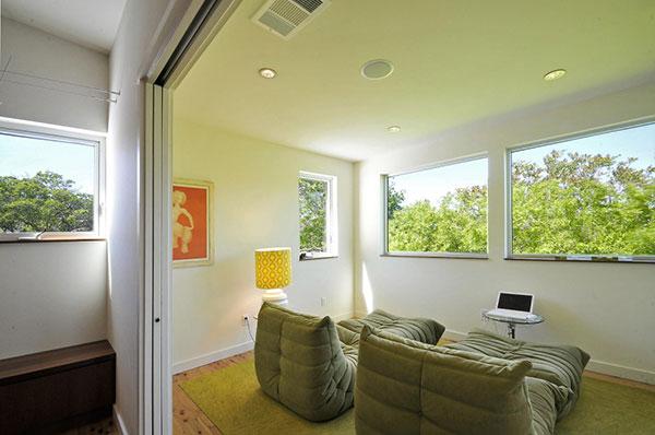 luxury-homes-for-sale-texas-beauty-19.jpg