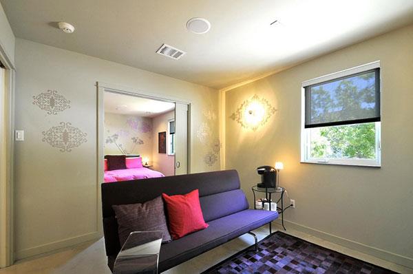 luxury-homes-for-sale-texas-beauty-20.jpg