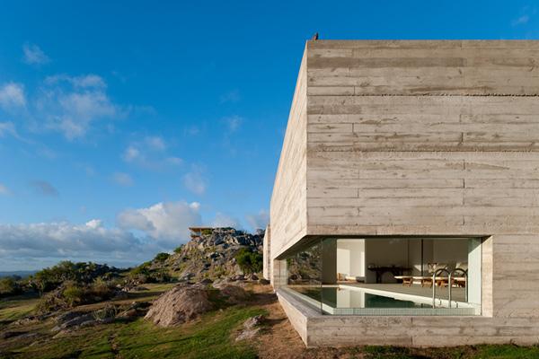 luxury-hotel-architecture-utopian-uruguay-getaway-2.jpg