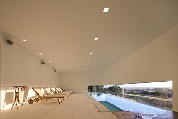 luxury-hotel-architecture-utopian-uruguay-getaway-4.jpg