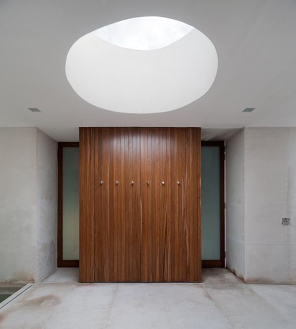 luxury-hotel-architecture-utopian-uruguay-getaway-7.jpg