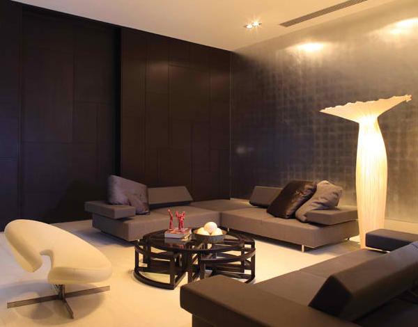 luxury-house-plans-monterrey-mexico-3.jpg