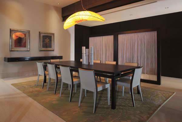luxury-house-plans-monterrey-mexico-5.jpg