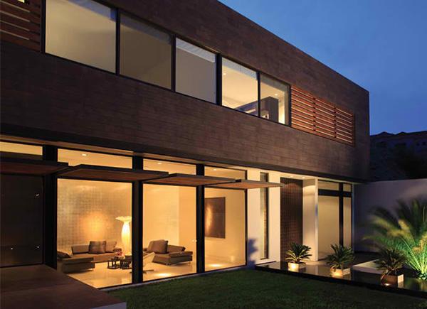 luxury-house-plans-monterrey-mexico-7.jpg