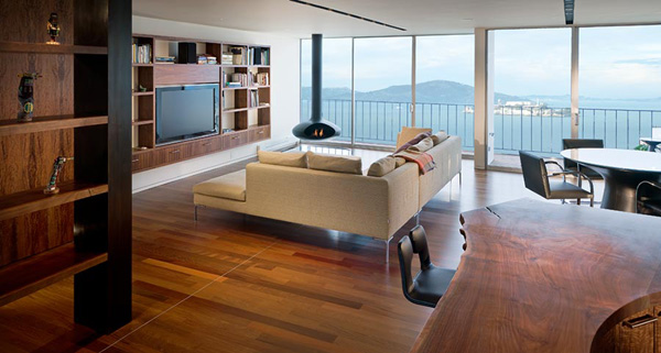 luxury-penthouse-apartment-san-francisco-4.jpg