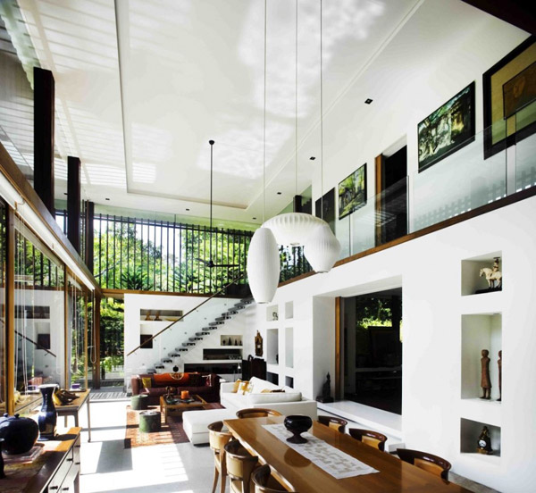 luxury-singapore-homes-indoor-outdoor-architecture-3.jpg