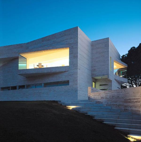 luxury-spanish-house-a-cero-architects-3.jpg