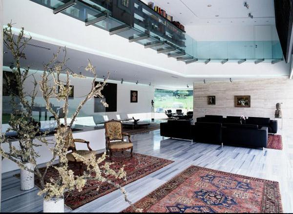 luxury-spanish-house-a-cero-architects-6.jpg