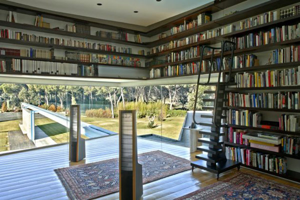 luxury-spanish-house-a-cero-architects-7.jpg
