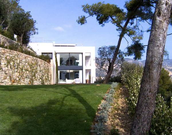 luxury-villa-south-france-14.jpg