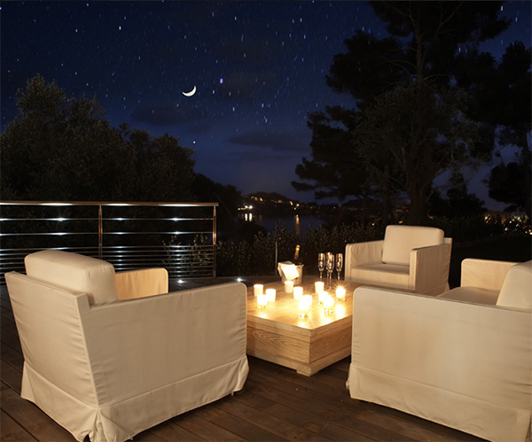 luxury villa south france 16