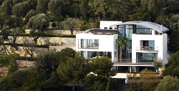 luxury-villa-south-france-18.jpg