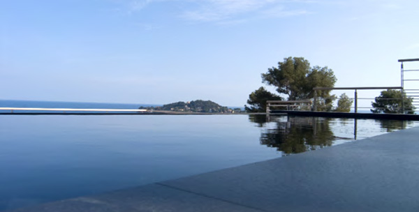 luxury villa south france 20