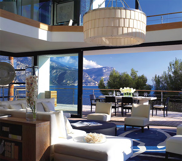 luxury-villa-south-france-3.jpg