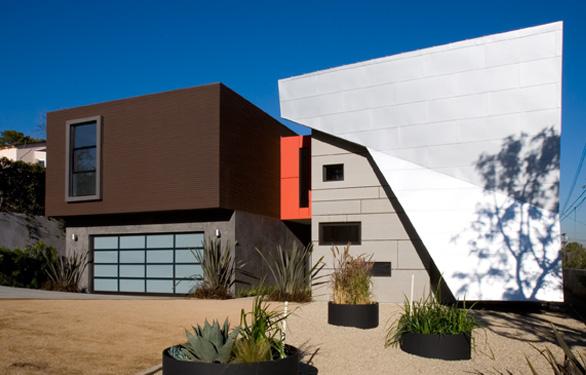 m-vista-house-2.jpg
