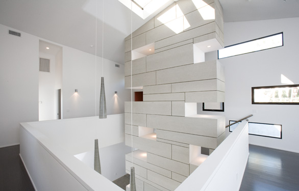 m-vista-house-4.jpg