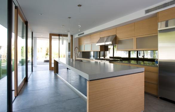 m-vista-house-5.jpg