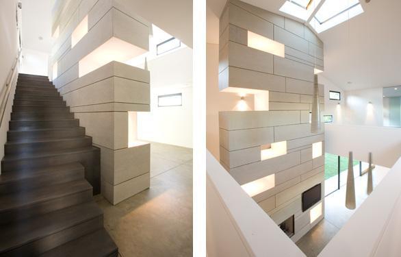 m-vista-house-6.jpg