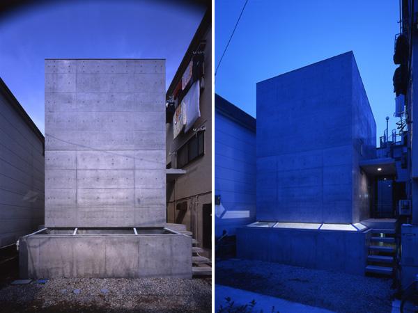 magritte-japan-house-1.jpg