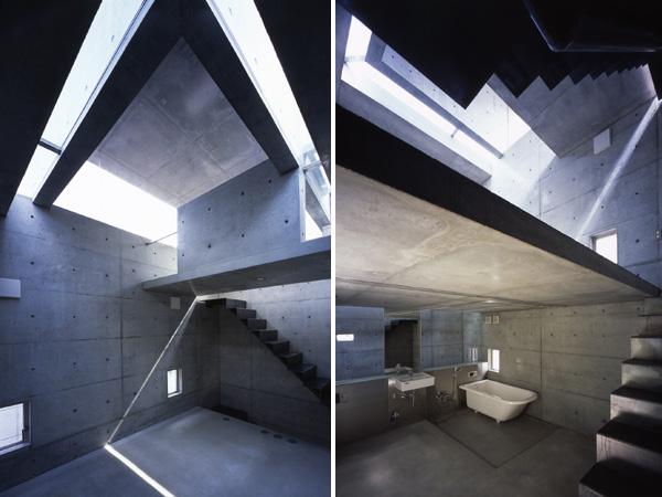 magritte-japan-house-2.jpg