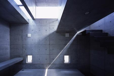 magritte-japan-house-5.jpg