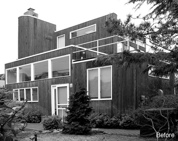 mako-house-7.jpg