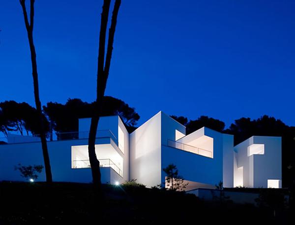 mallorca-house-2.jpg