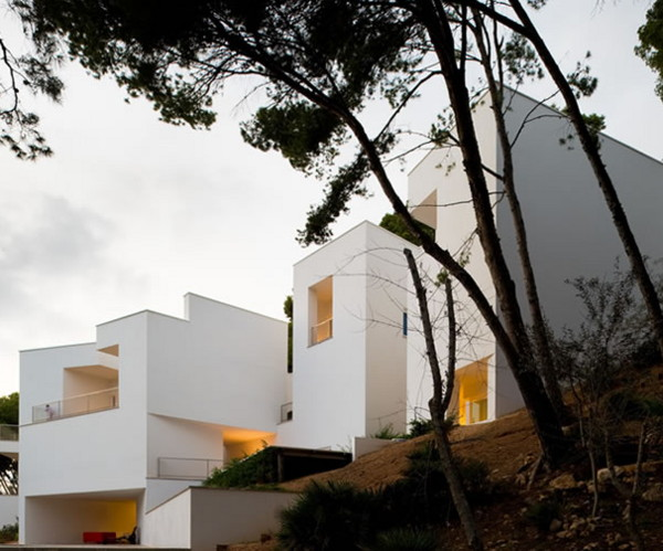 mallorca-house-4.jpg